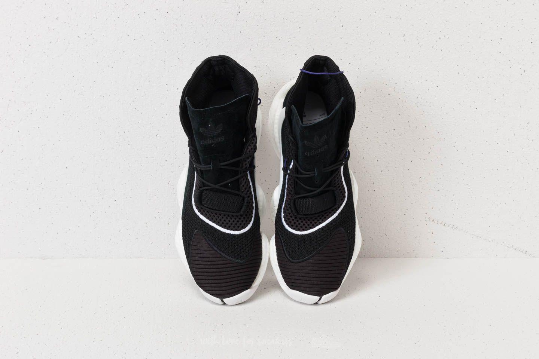 Adidas Crazy BYW LVL x Pharrell Williams Férfi Originals