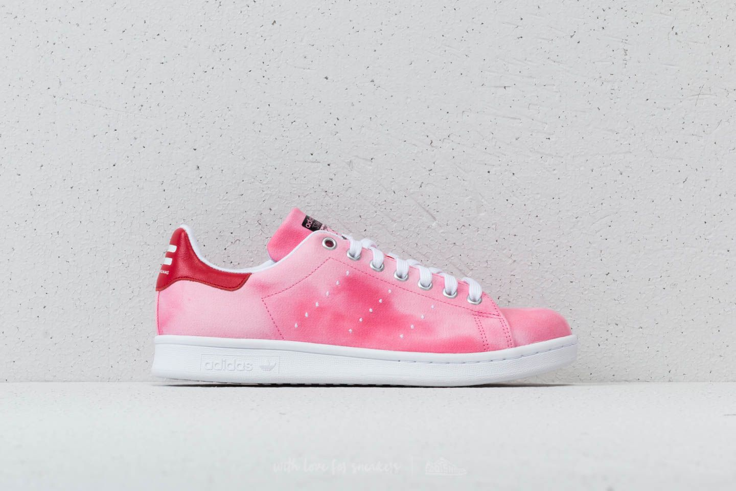 stan smith x pharrell williams adidas x Pharrell Williams HU Holi Stan  Smith Ftw White  ... 1b08a4f6a