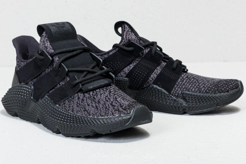 Men's shoes adidas Prophere \