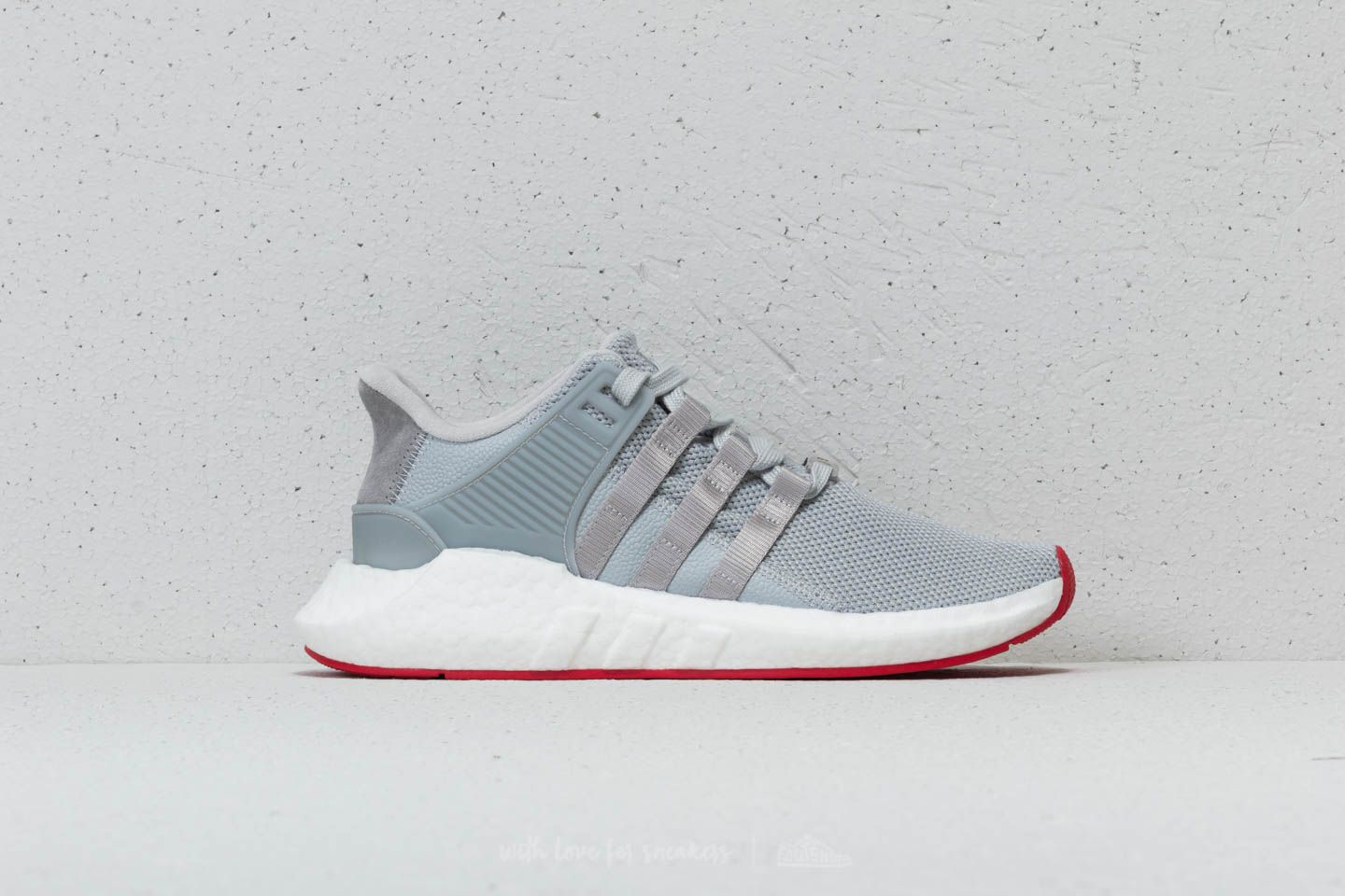 4303bbd4cad9 adidas EQT Support 93 17 Matte Silver  Matte Silver  Ftwr White at a