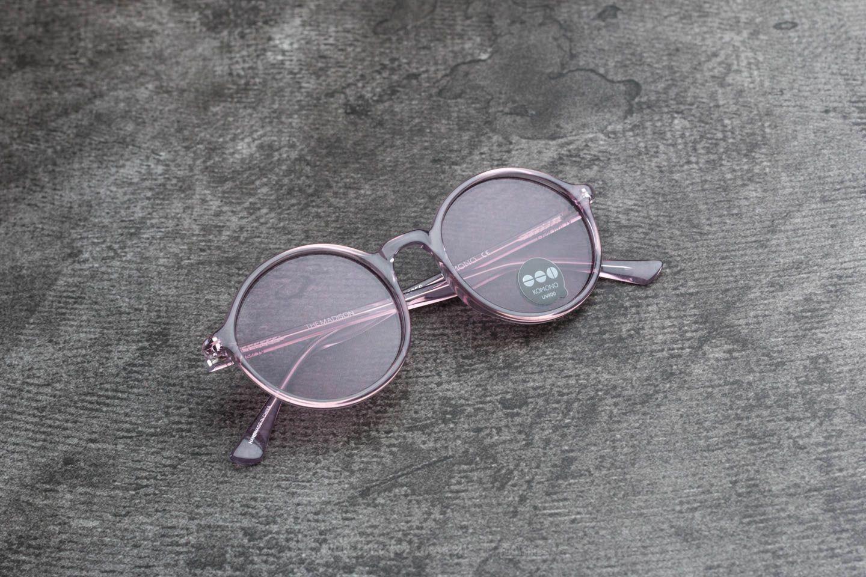 Komono Madison Lavender