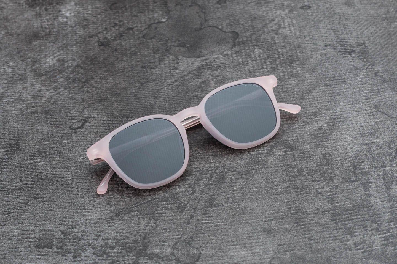 Komono Maurice Sunglasses Powder Pink Unit za skvělou cenu 1 290 Kč koupíte na Footshop.cz
