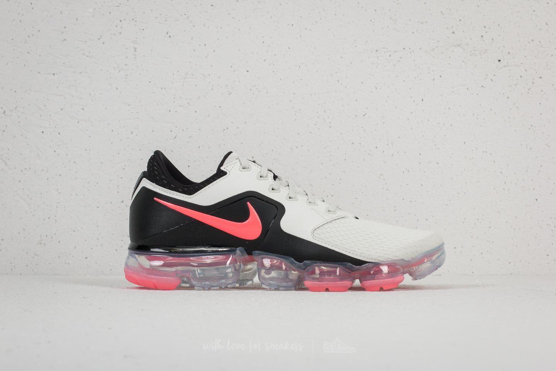 3e3047b215e868 Nike Air Vapormax Light Bone  Hot Punch at a great price £165 buy at