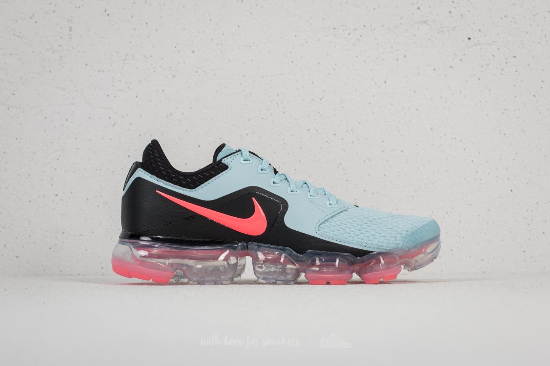 Nike Wmns Air Vapormax Ocean Bliss Hot Punch | Footshop