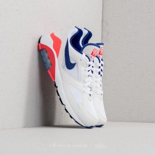 Hombre Nike Air Max 180 'Ultramarine' Zapatillas | 615287