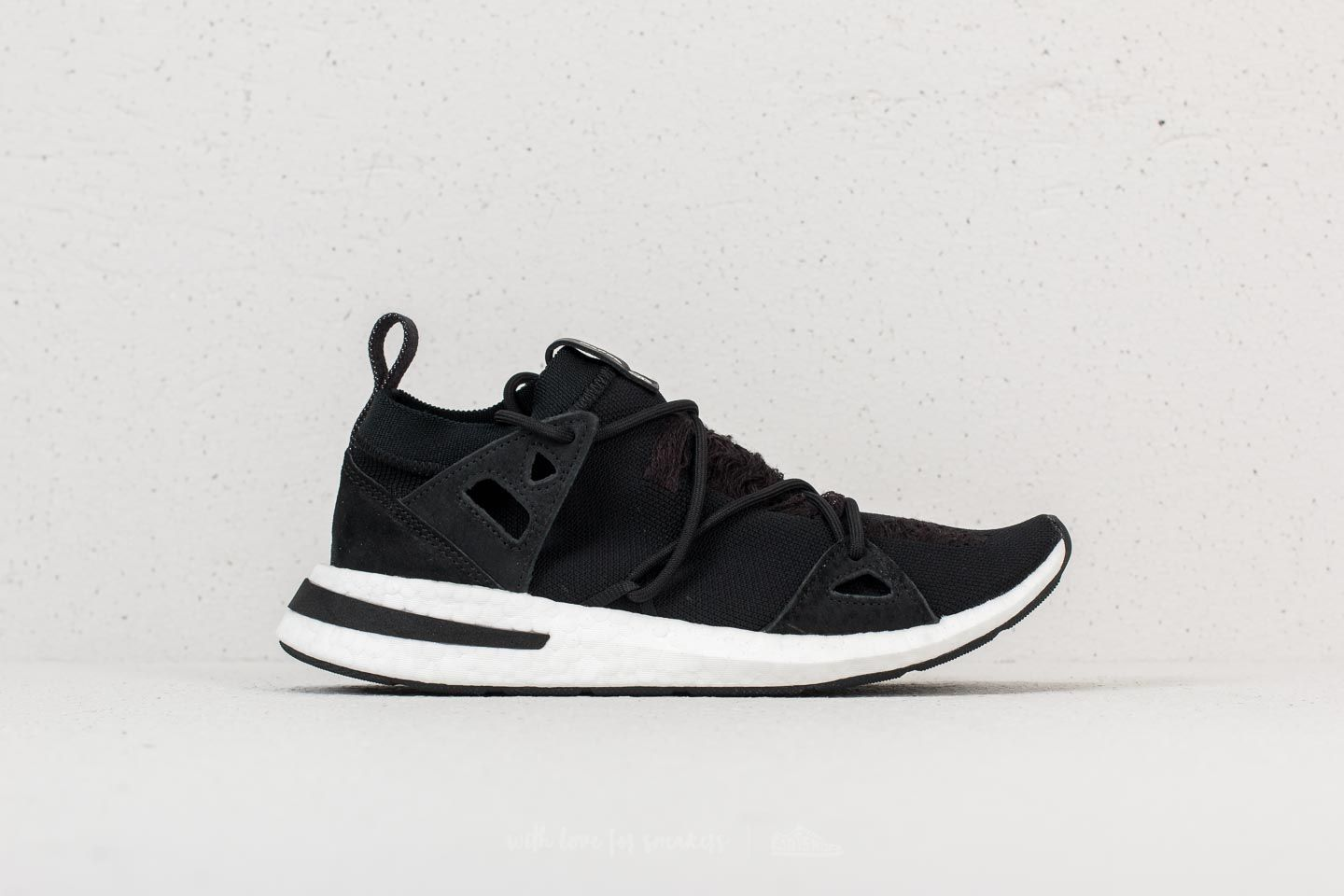 adidas Consortium x Naked Arkyn Core Black  Core Black  Ftw White at a great 97d4d0ab2