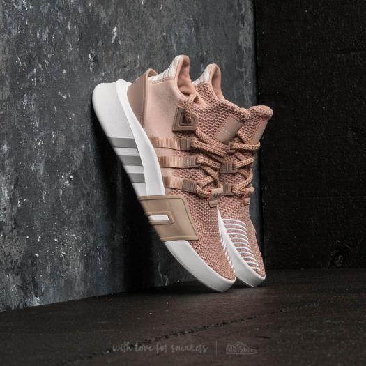 damen adidas Originals EQT BASK ADV Sneaker low footwear