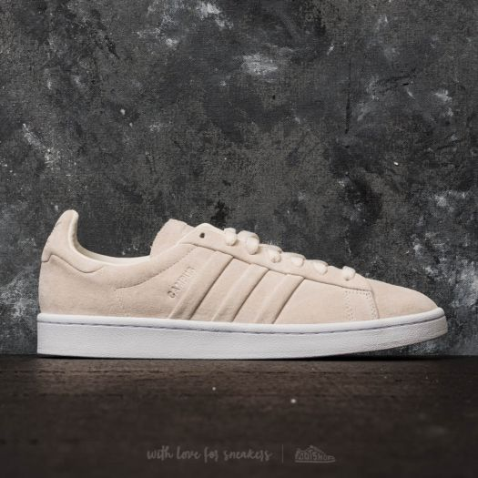 Men's shoes adidas Campus Stitch And
