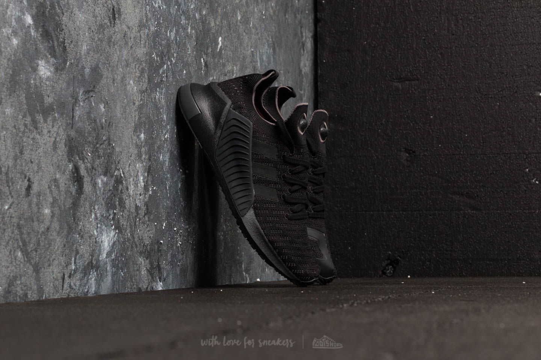adidas Climacool 02/17 Primeknit