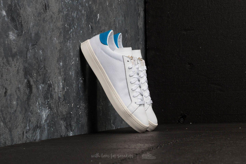 on sale fa9f6 3424e adidas Courtvantage
