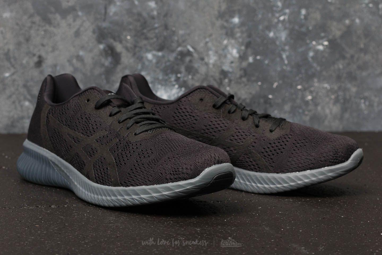 Men's shoes Asics Gel-Kenun MX Black