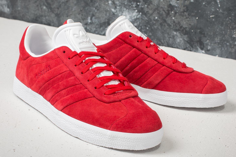 Men's shoes adidas Gazelle Stitch And