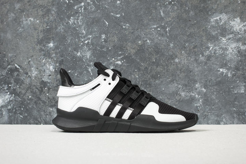 size 40 f690f 8fb07 ... inexpensive adidas eqt support adv j core black core black at a great  price 79 f5277
