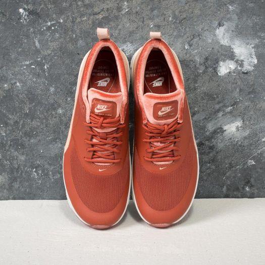 Nike Air Max Thea LX WMNSDusty Peach Dusty Peach