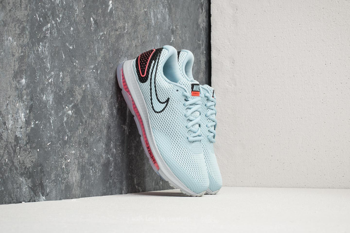Nike W Zoom All Out Low 2