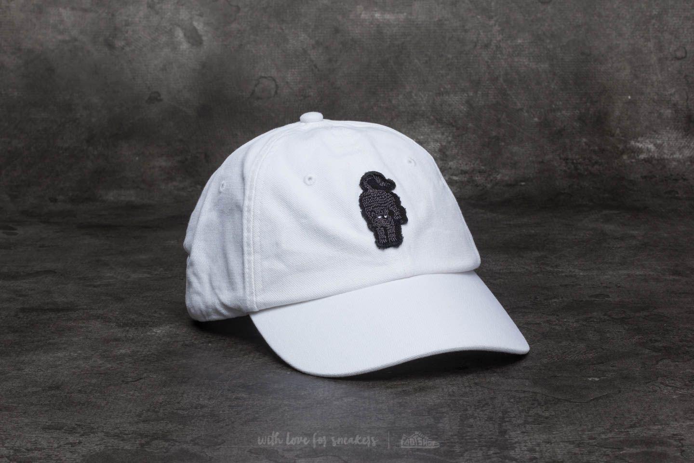 Puma x XO Cap Puma White  88a00c459e9