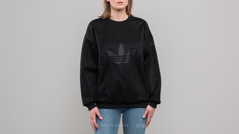 adidas Colorado Sweatshirt