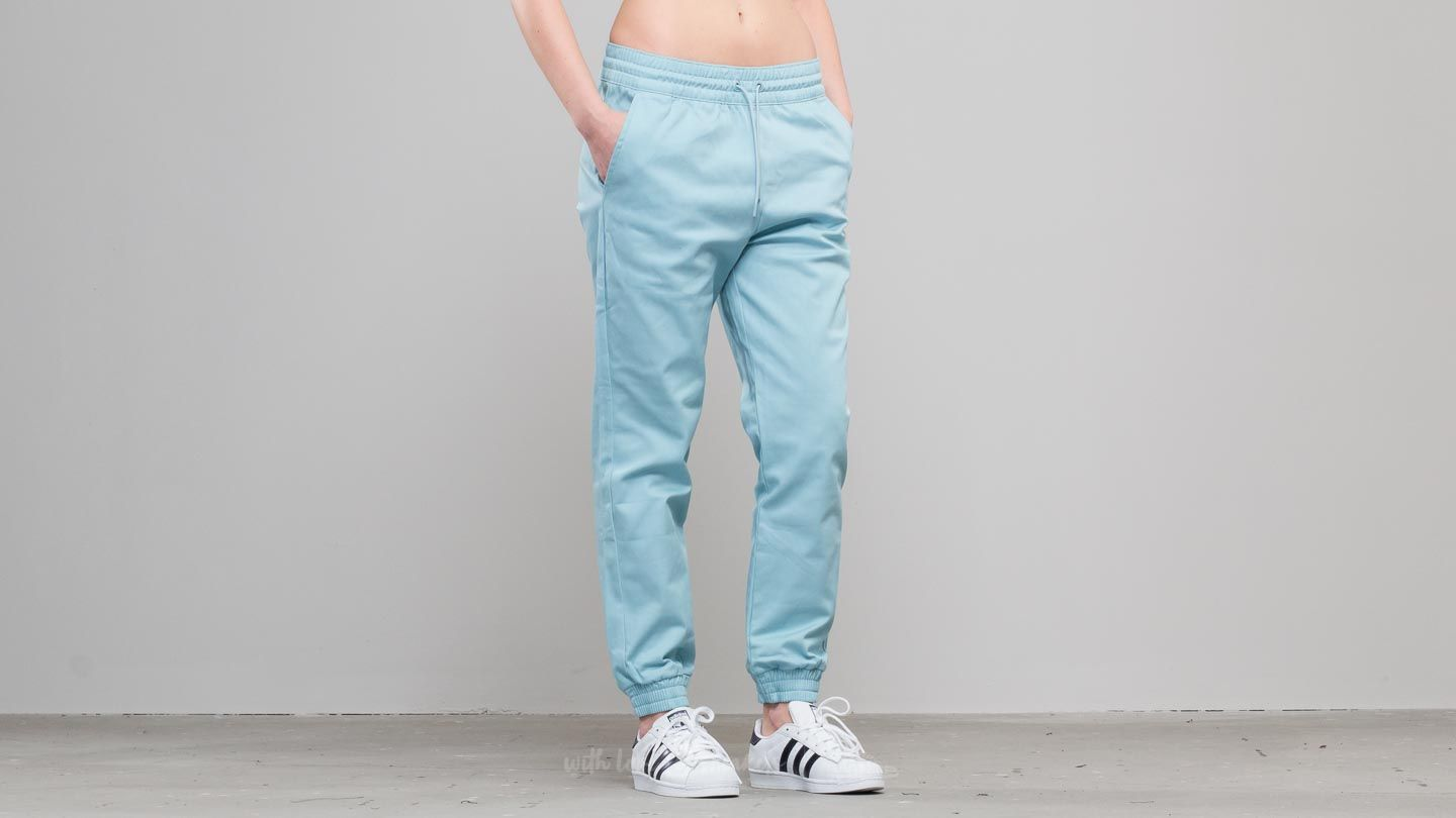 adidas Equipment Pant Ash Grey  e1df891e0bd0