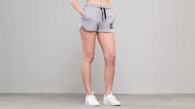 Nike Sportswear Air Short