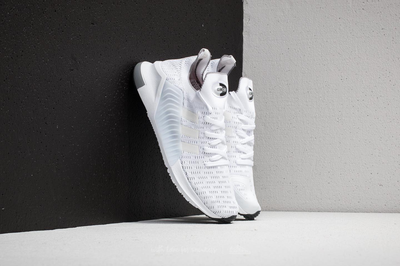 the best attitude 16c0e 18c2c adidas Climacool 0217 Primeknit Ftw White Ftw White Grey Three nagyszerű  árakon
