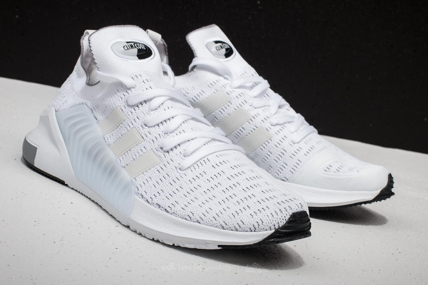 new concept b0f78 ff077 ... where to buy adidas climacool 02 17 primeknit ftw white ftw white grey  three at a