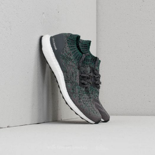 adidas Ultraboost Uncaged Grey Two Grey Five Hi Res