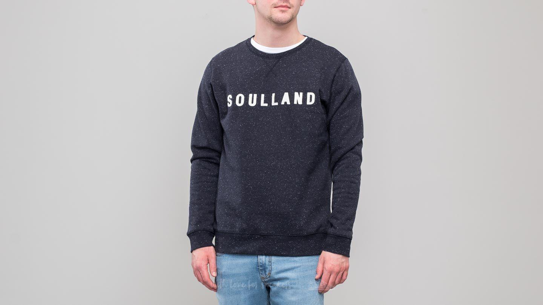 Soulland Fontane Sweatshirt