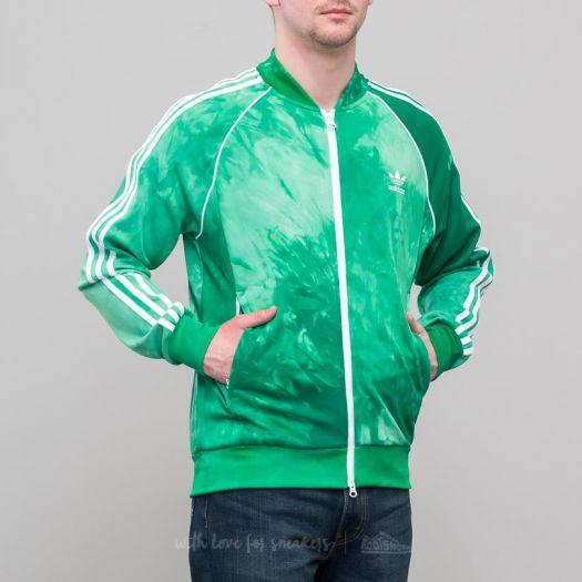 Sweatshirts adidas x Pharrell Williams