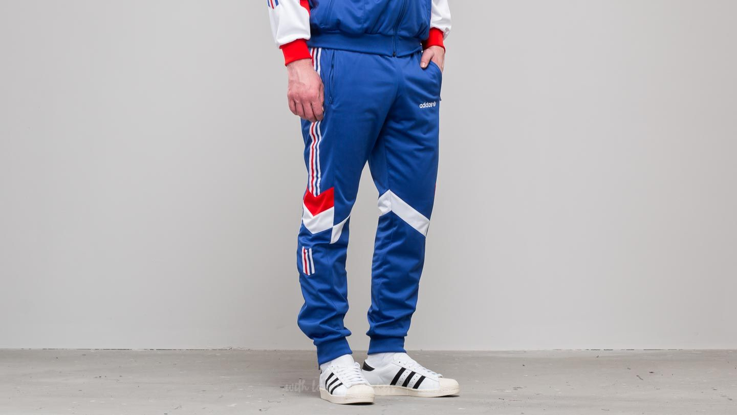 new arrival 76f84 09725 adidas Aloxe Track Pants