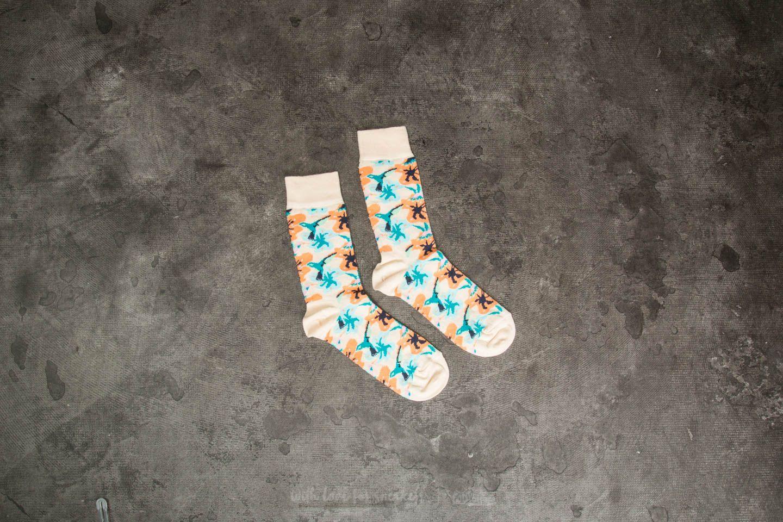 Happy Socks HUM01-1000