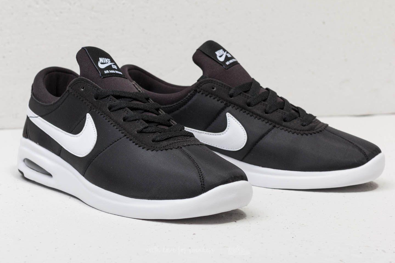 White Vapor Bruin Air Footshop Black Max Nike Txt Sb wFCqxxZ