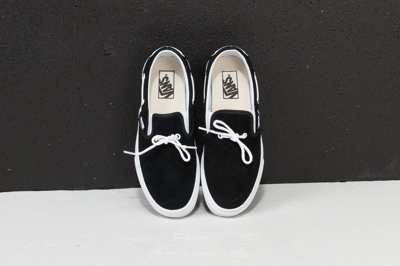 Women's shoes Vans Lacey 72 (Suede