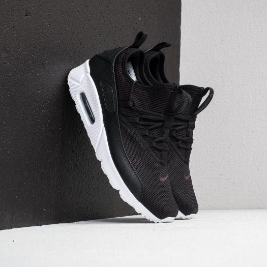 promo code e03f9 8c336 Nike Air Max 90 EZ Black/ Black/ White | Footshop