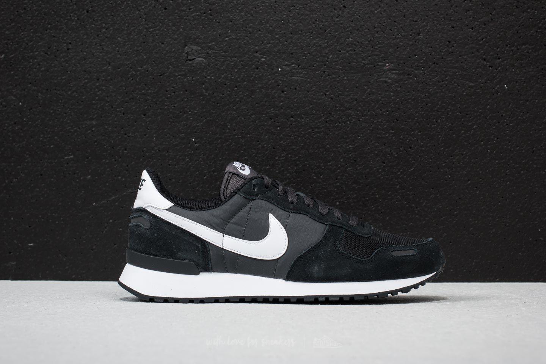 Men's shoes Nike Air Vrtx Black/ White