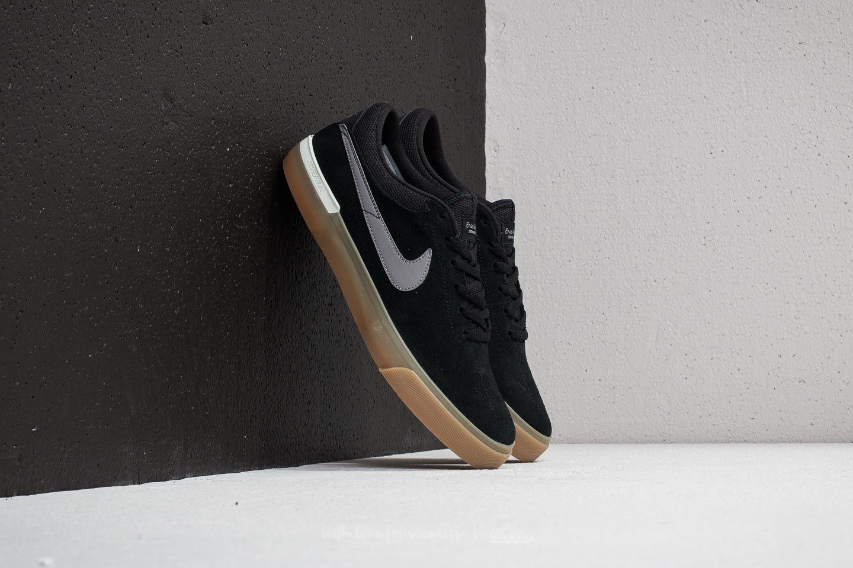 new style bd4ce 0ea69 Nike SB Koston Hypervulc