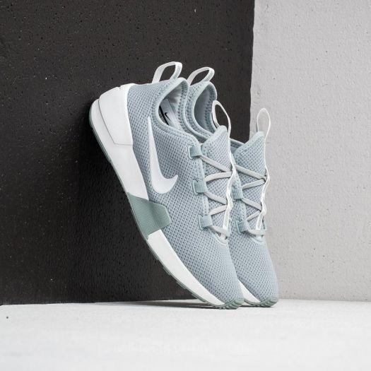 Nike W Ashin Modern Light Pumice  Summit White   Footshop a2aa22ed4e