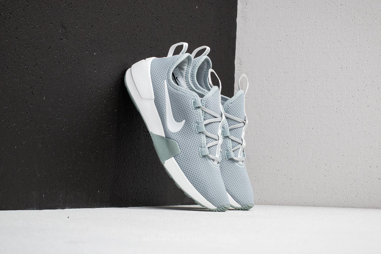check out 4789a a9c5f Nike W Ashin Modern. Light Pumice  Summit White