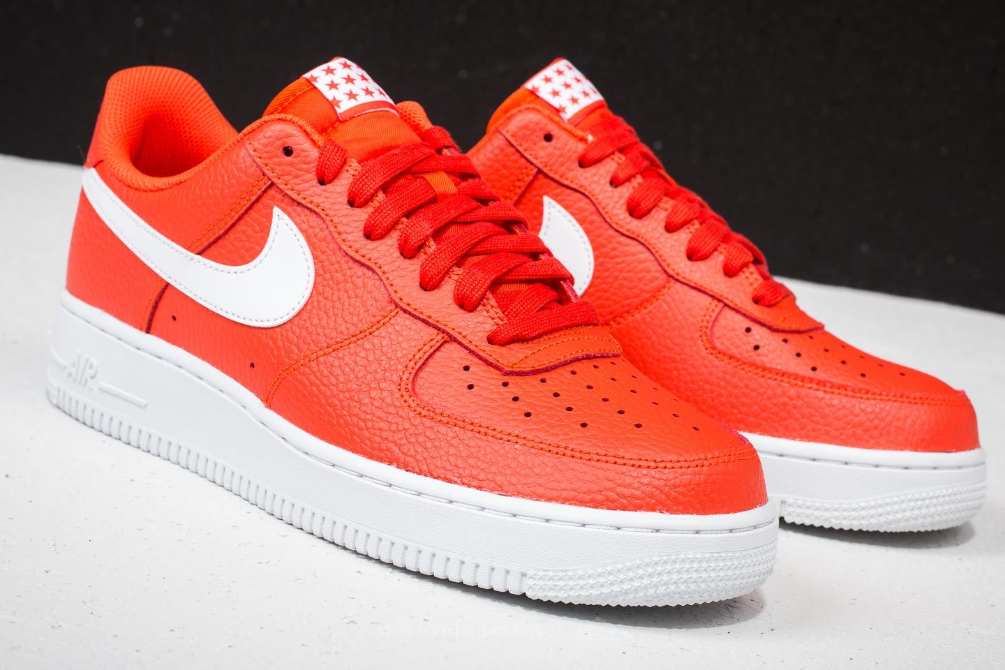 d10feaceb101 ... netherlands nike air force 1 07 team orange white at a great price 86  8a95f 29b60 ...