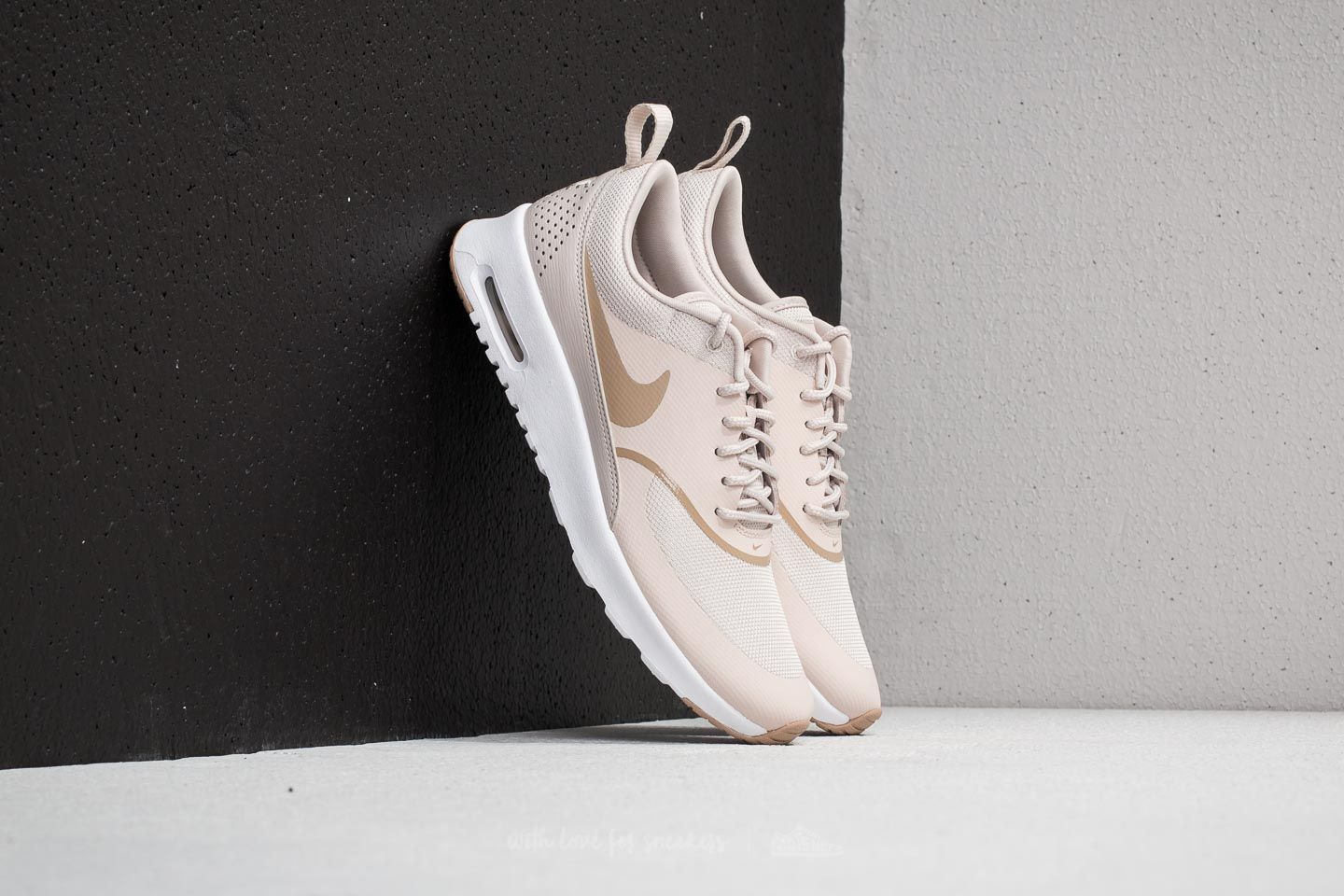 Women's shoes Nike Wmns Air Max Thea