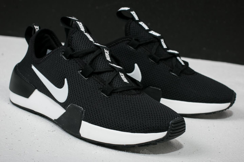 Nike W Modern Footshop Summit Ashin White Black qg8Fn4Rxq