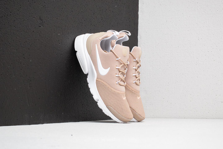 info for 436b5 c29c1 Nike Wmns Nike Presto Fly Sand White