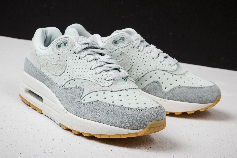 Women's shoes Nike Wmns Air Max 1