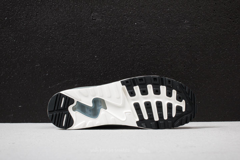 Nike Air Max 90 Ultra 2.0 SE Light Pumice Light Pumice