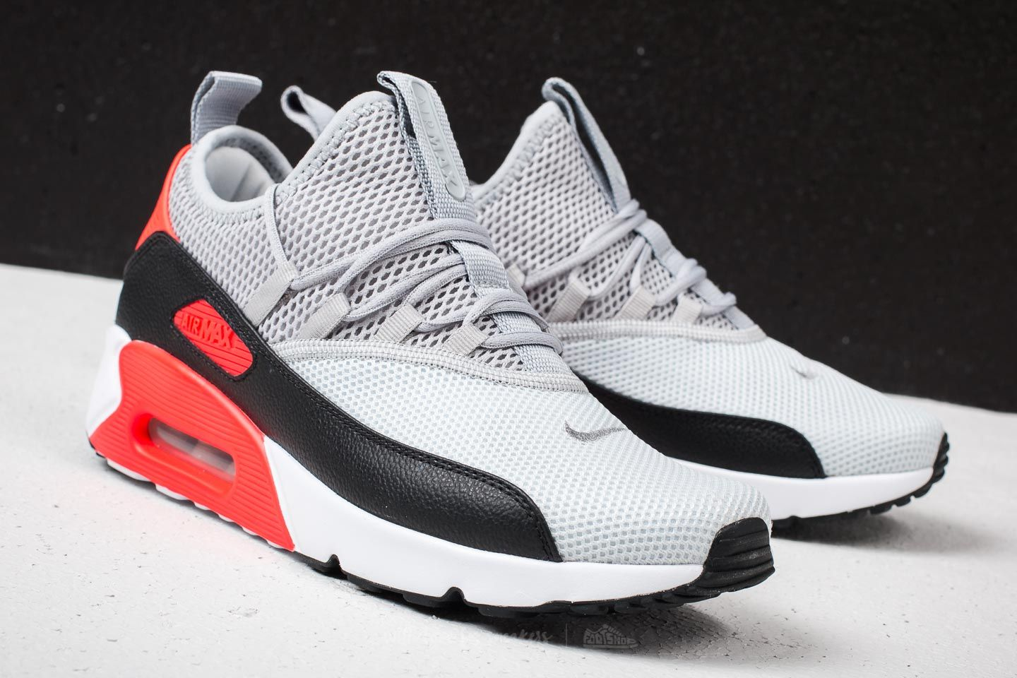 zapatillas nike air max 90 ez
