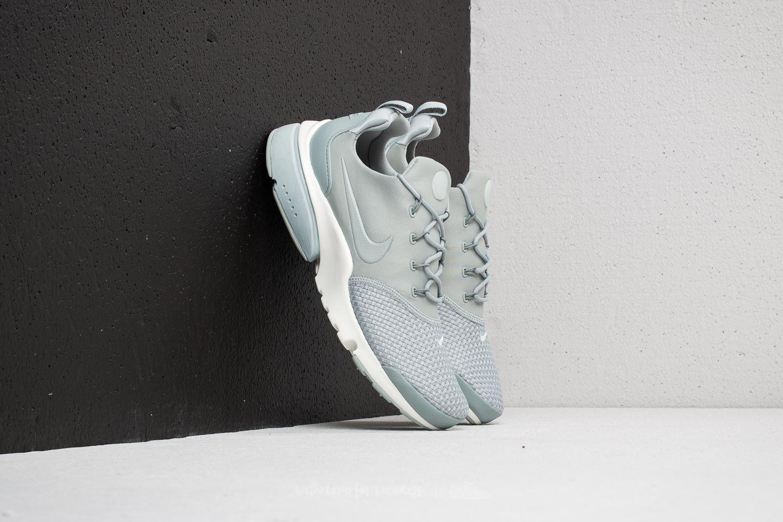 best website 83580 e4e5f Nike Presto Fly SE