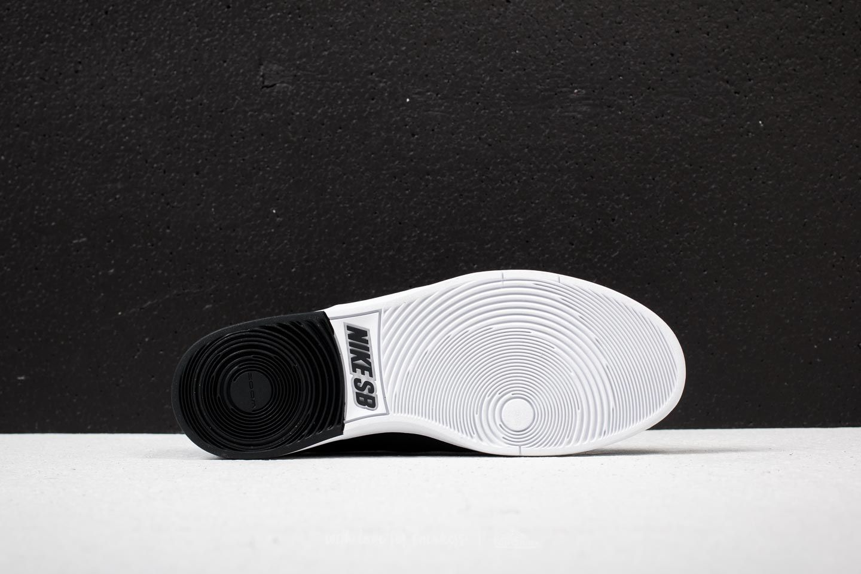 9000e7c19a733 ... ebay nike sb zoom p prod x black black white at a great price e6c7d  94f5d