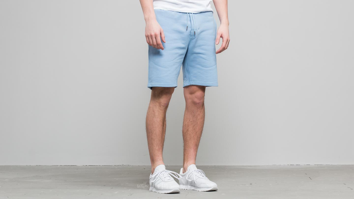 Norse Projects Linnaeus Classic Shorts