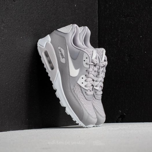 nike air max 90 donna coral leather