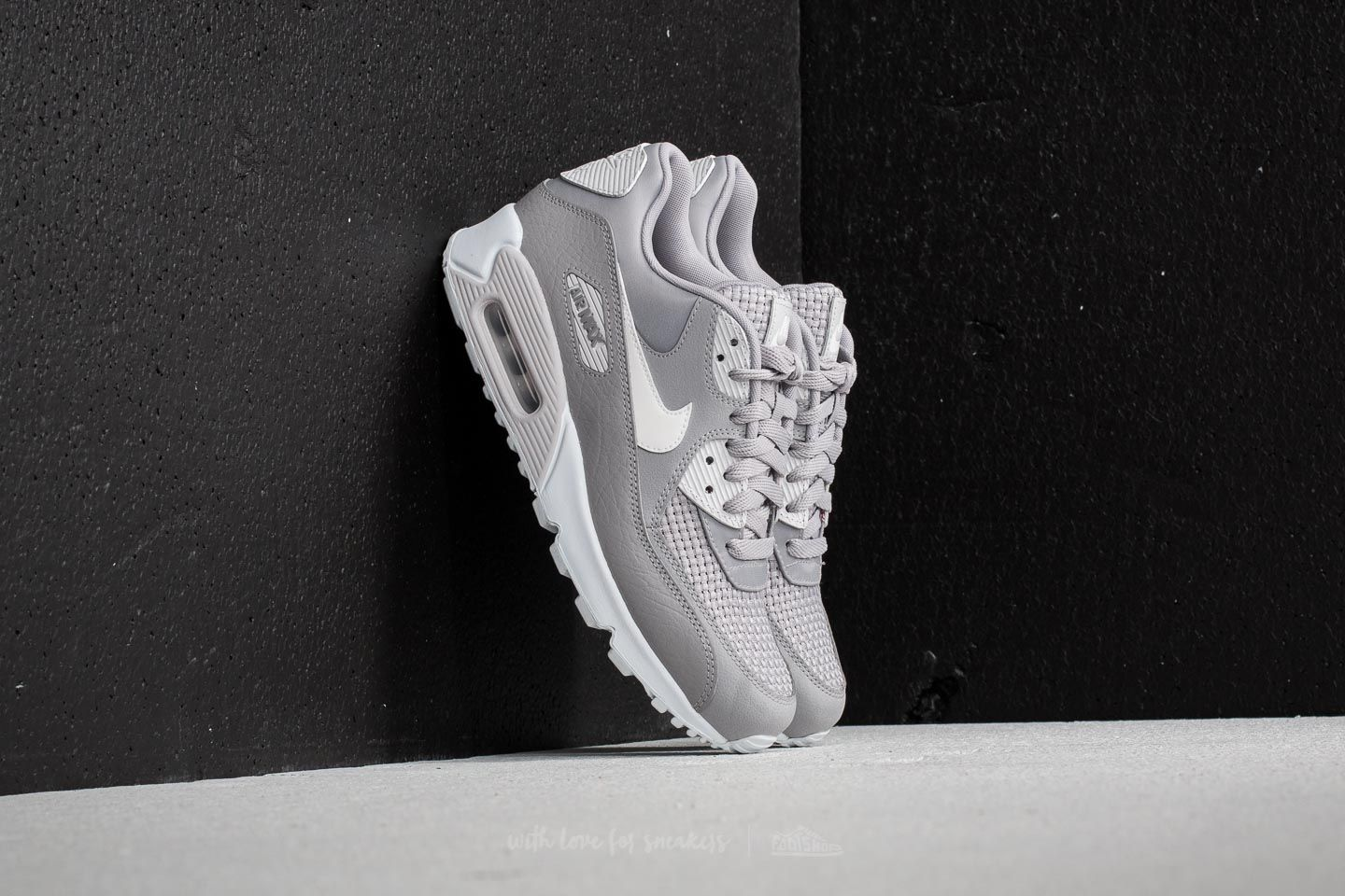 more photos 7c5e3 523aa Nike Wmns Air Max 90 SE