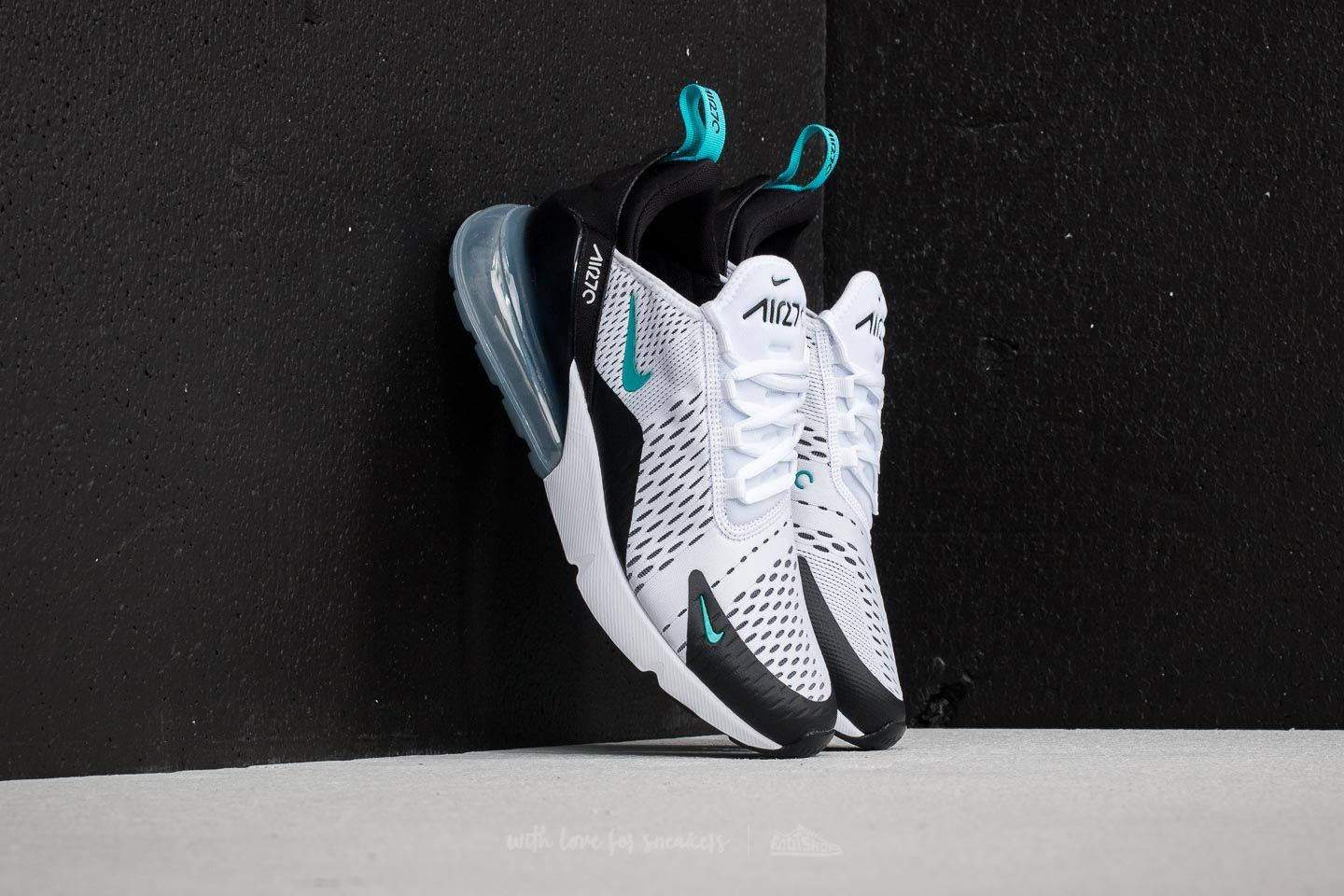 new arrivals b7eb3 a6868 Nike Air Max 270